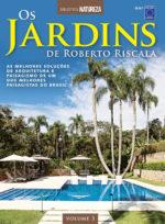 Os Jardins de Roberto Riscala – Volume 3