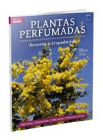 Coleção Plantas Perfumadas: Árvores e Trepadeiras