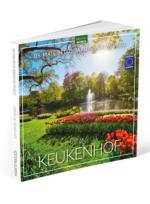 Os Mais Belos Jardins do Mundo: Jardim de Keukenhof