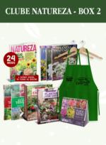 Clube Natureza Box 2