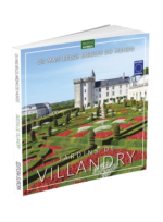 Os Mais Belos Jardins do Mundo: Jardins de Villandry