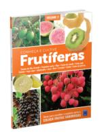 Frutíferas: Conheça e Cultive – Volume 2