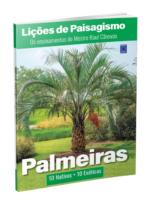 Lições de Paisagismo – Palmeiras
